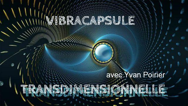 transdimensionelle_banner-compressor