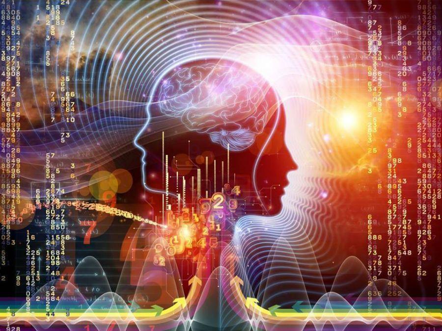 dual-mind-information-compressor