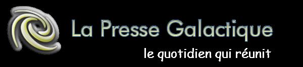 LaPresseGalactique.org