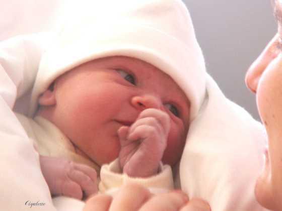 naissance01