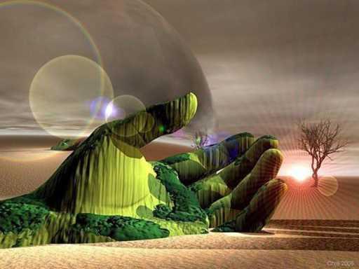 artworks-000037446556-0ks5fe-original