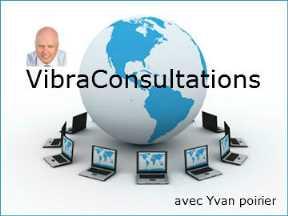 vibraconsultation