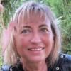 Anne-Marie Cutino