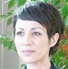 Nassrine_Reza136