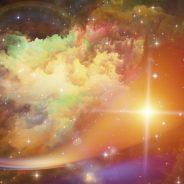 La vie au delà de la mort et ce qu'elle nous apprend