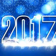 2017, une année de FEU