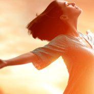 Apprenez à devenir maitre de votre vie et de votre communication