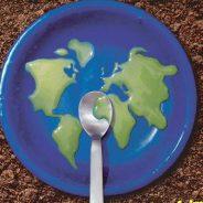 Sommet de la souveraineté alimentaire – présentation courte