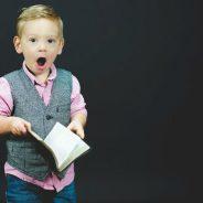 Comment immuniser son enfant aux erreurs du système éducatif ?