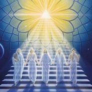 DEMAIN 14/12 ATELIER WEB INTERACTIF – Rendez-vous avec les Maîtres de Lumière