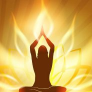 « Accueillir l'énergie du désir en soi »