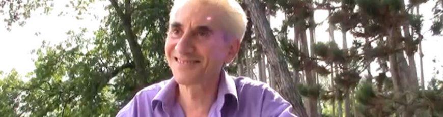 PROCHAIN SÉMINAIRE DE FRANK HATEM