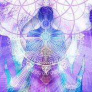 S'accueillir et Être accueilli dans la véritable Lumière de Vie