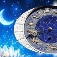Météo astrologique de l'année 2019 : sera-t-elle une année charnière ?