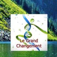 QUE NOUS A APPORTÉ CE SOLSTICE? – Le Grand Changement TV