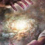 Un gigantesque Plan de transformation de la Vie