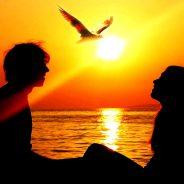LE COUPLE SOLAIRE – en direct ce soir à 20H