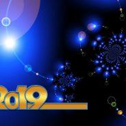 Clarifiez votre vision pour l'année 2019