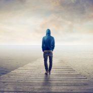 Comment répondre à la douleur du vide causé par la perte