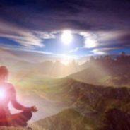Comment accompagner et agir en ce monde dans l'unité pour ne plus alimenter l'illusion de dualité et de séparation ?